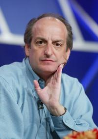 David Paymer at the FOX 2002 Summer TCA Tour.