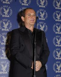 Joe Pesci at the 55th Annual Directors Guild Awards.