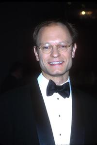 David Hyde Pierce at the 14th Annual Genesis Awards.