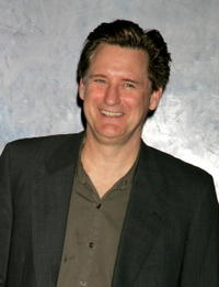 Bill Pullman at the Reel Lounge Gala Benefit for The Film Foundation.