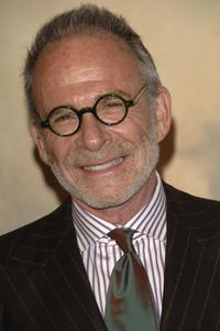 Ron Rifkin at the 8th Annual Tribute to The Human Spirit Awards Gala.