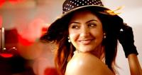 Anushka Sharma as Bulbul in