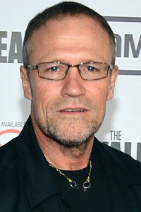 Michael Rooker date of birth