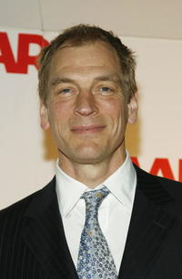 Julian Sands at the Sixth Annual Movies For Grownups Awards.