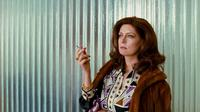 Susan Sarandon as Grandma Lynn in