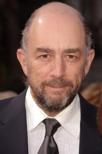 Richard Schiff at the 35th AFI Life Achievement Award tribute to Al Pacino.
