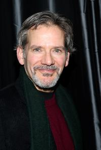 campbell scott gay