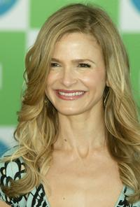 Kyra Sedgwick at the 20th IFP Independent Spirit Awards.