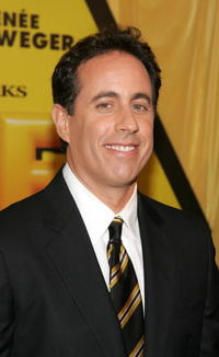 jerry seinfeld pictures and photos fandango