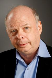 wallace shawn the fever