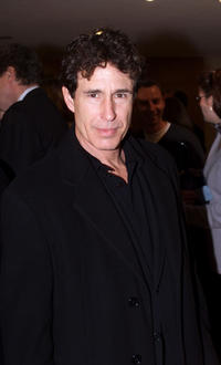 John Shea at the special screening of