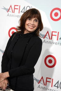 Talia Shire at the AFI's 40th Anniversary celebration.