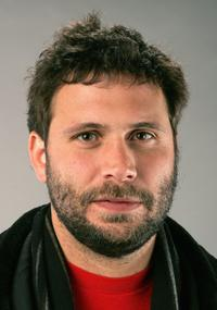 Jeremy Sisto at the 2007 Sundance Film Festival.