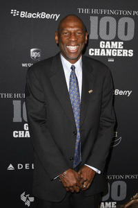 Geoffrey Canada at the Huffington Post 2010