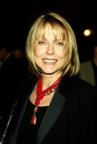 Susan Blakely at the Los Angeles premiere of the