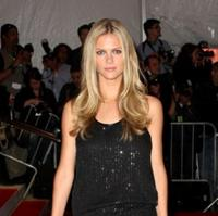 Brooklyn Decker at the
