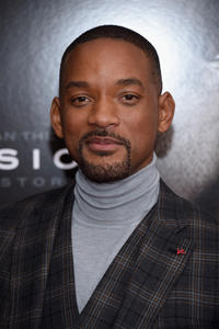 Check out the cast of the New York premiere of 'Concussion'