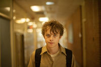 Dane DeHaan as Jason in