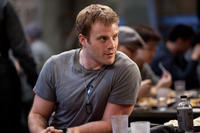 Rob Kazinsky in