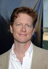 Eric Stolz at the Stephen Tobolowsky's Birthday Party and DVD Release.