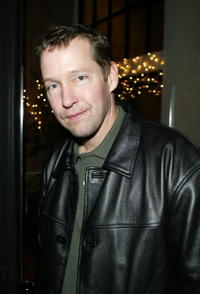 D.B. Sweeney at the Sundance Film Festival.