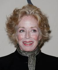Holland Taylor at the Evening with