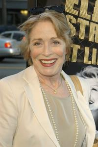 Holland Taylor at the California premiere of