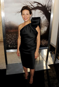 Lili Taylor at the California premiere of