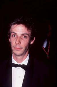 Noah Taylor at the IF Awards.
