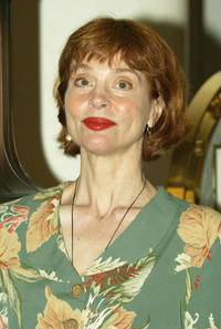 Leigh Taylor-Young at the