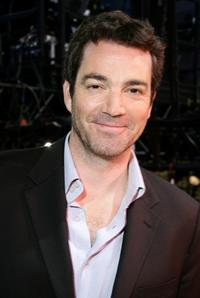 jon tenney wife