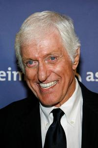 Dick Van Dyke at the 15th Annual