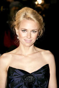 Naomi Watts at the