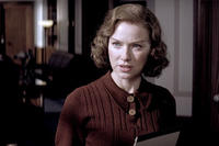 Naomi Watts as Helen Gandy in