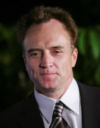 Bradley Whitford at the Childrens Defense Fund 14th annual Beat The Odds.