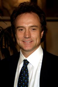 Bradley Whitford at the Fulfillment Fund honoring Jeffrey Katzenberg during the Stars 2001 Benefit Gala.