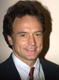 Bradley Whitford at the 11th Annual Beat The Odds Awards.