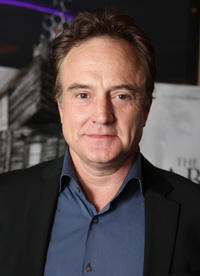 Bradley Whitford at the LA premiere of
