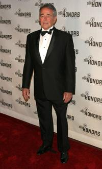 Stuart Whitman at the 5th Annual Directors Guild Of America Honors.