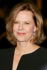 JoBeth Williams at the 58th Annual Directors Guild of America Awards.