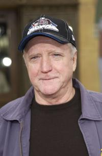 Scott Wilson at the 20th Anniversary Screening & DVD Release of