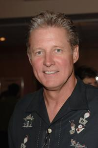 Bruce Boxleitner at the Academy of Motion Picture Arts and Sciences' Salute to Don Siegel.