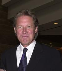 Bruce Boxleitner at the 27th Annual Saturn Awards.