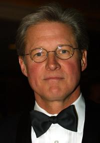 Bruce Boxleitner at the 56th Annual DGA Awards.