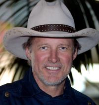 Bruce Boxleitner at the Nineteenth Annual Golden Boot Awards.