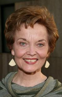 grace zabriskie net worth