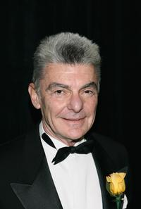 Richard Benjamin at the 21st Annual ASC Achievement Awards.