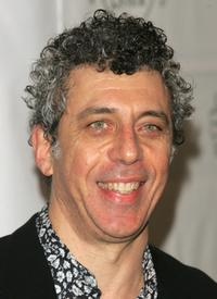 Eric Bogosian at the 2005 National Board of Review of Motion Pictures Awards ceremony.