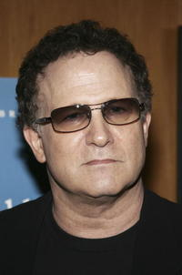 albert brooks wife