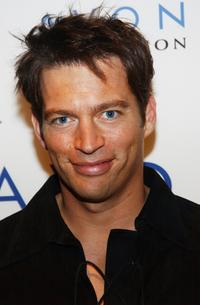 Harry Connick, Jr. at the 4th Annual Avon Foundation Kiss Goodbye To Breast Cancer Awards.